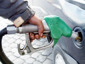 Benzina o diesel