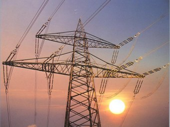 Bonus energia elettrica