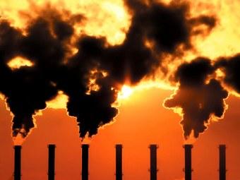 Carburanti fossili