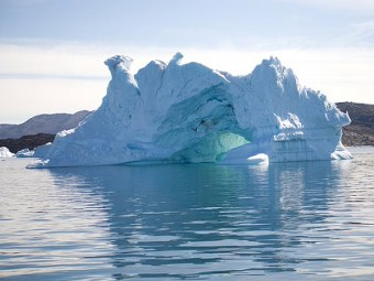 Riscaldamento globale foto ed immagini
