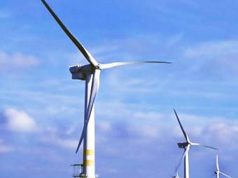 Certificati verdi eolico