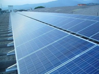 Costo di un impianto fotovoltaico