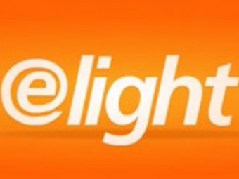 E-Light Enel online