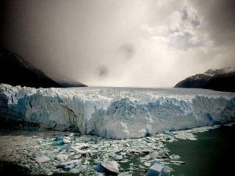 Effetti del riscaldamento globale
