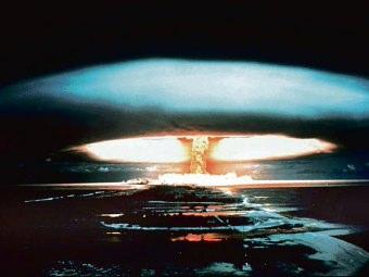 Energia nucleare nel mondo foto ed immagini