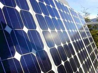Fotovoltaico Beghelli