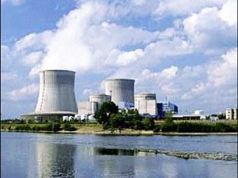 Nucleare quarta generazione