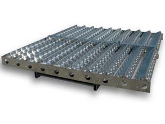 Pannelli fotovoltaici di terza generazione