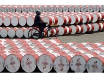 Quotazione del petrolio