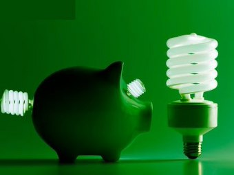 Risparmio energetico - Risparmio energetico casa ...