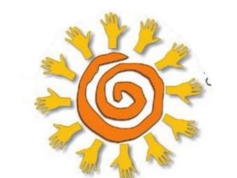 Solare collettivo