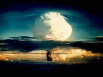 Storia del nucleare