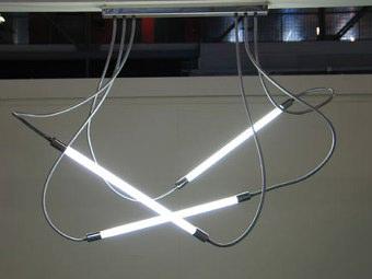 Efficienza Neon