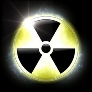 Energia nucleare nel mondo immagini