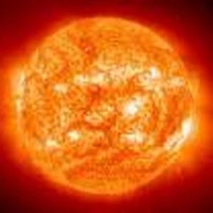Energia solare immagini