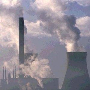 Inquinamento immagini