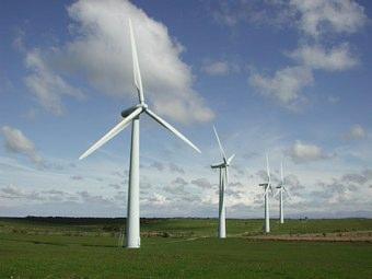 Investire nell eolico