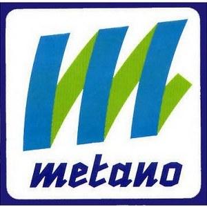 Metano - Bombole metano per casa ...