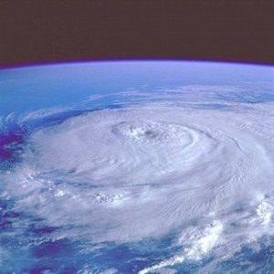 Riscaldamento globale immagini