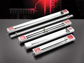 Riscaldamento elettrico a basso consumo for Scaldasalviette elettrico basso consumo