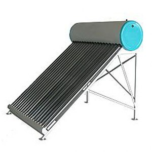 Solare termico immagini