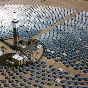 Solare termodinamico immagini