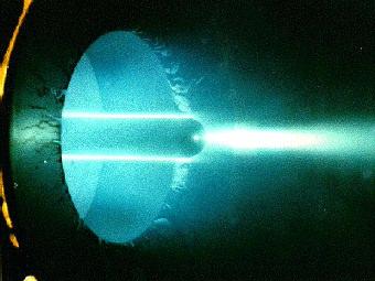 Termovalorizzatori al plasma
