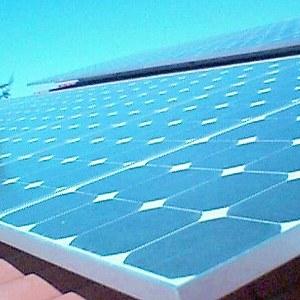 Tipologia pannelli fotovoltaici immagini